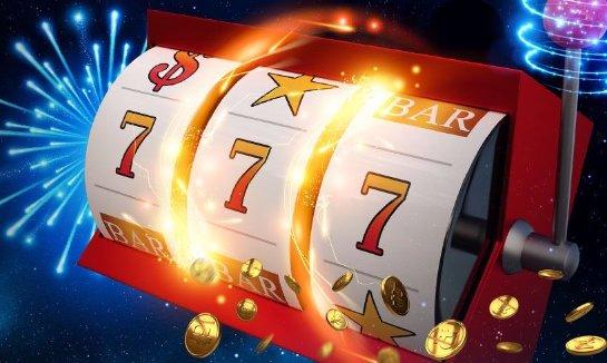 Онлайн-казино Vulkan Vip – высокая прибыль и отличное настроение!