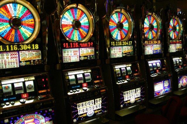 Casino Х зеркало сегодня