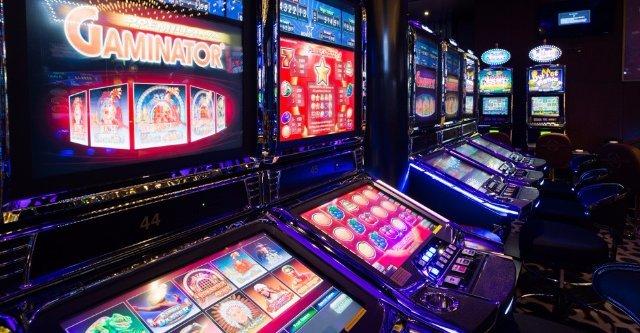 Онлайн гаминаторы в Вулкан казино откроют удивительный мир