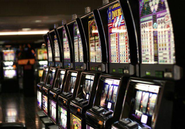 Азартный клуб, который не оставит вас равнодушным