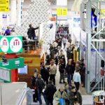 Возможности KyivBuild 2015: от проекта дома до дизайна интерьера