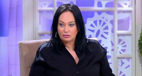«Ты что, тупая?!»: Роза Сябитова публично оскорбила Ларису Гузееву