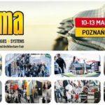 BUDMA 2015 – 24-я международная выставка строительной отрасли