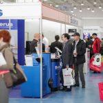 AstanaBuild 2015 – 17-я Казахстанская Международная Выставка