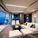 Дизайн интерьера квартир - какой он может быть
