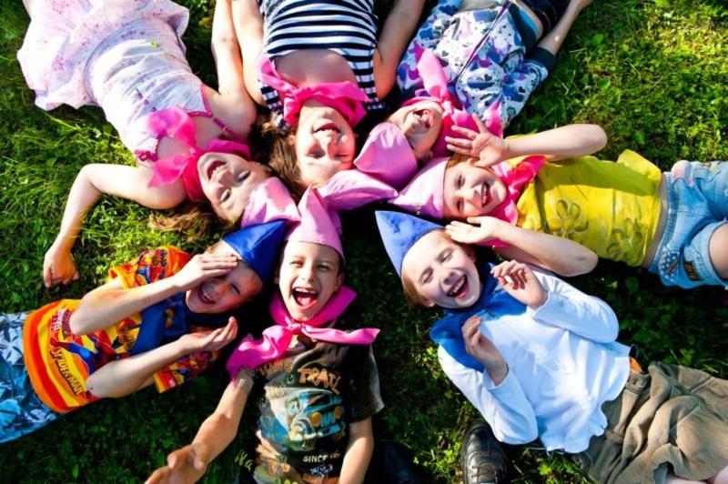В Тюменском районе готовы к летнему отдыху детей