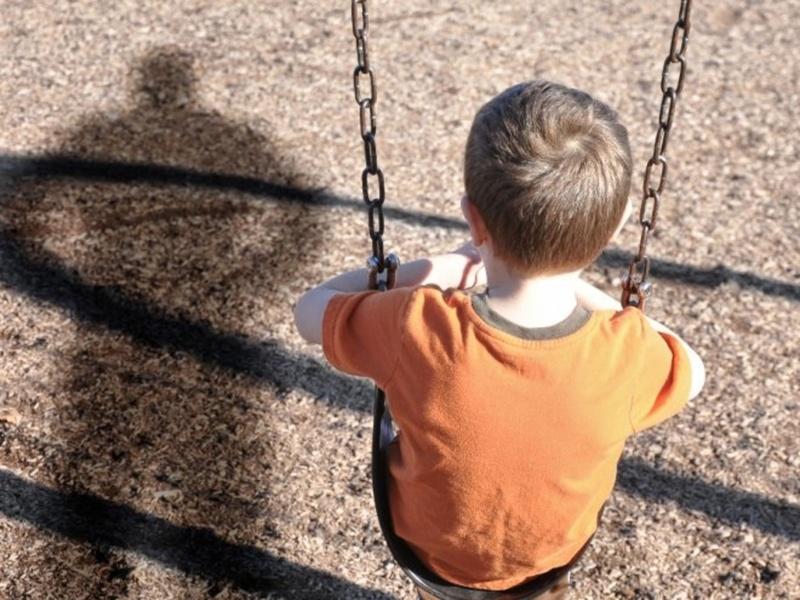 Задержан 11-летний мальчик, изнасиловавший 7-летнего соседа