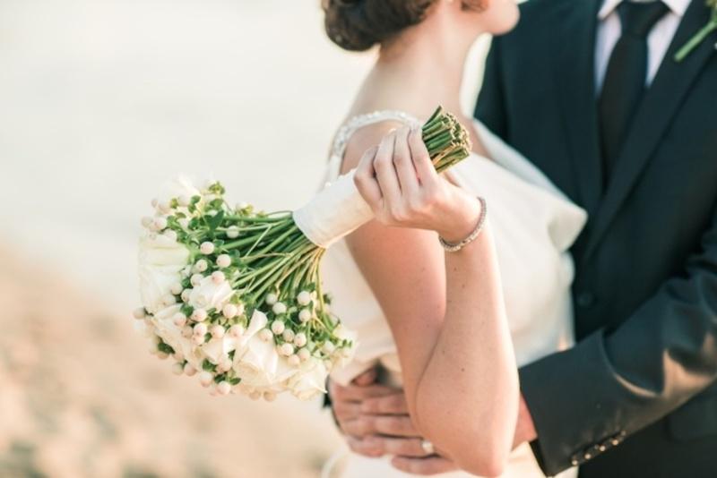Места для свадебной фотосессии в Тюмени 2018