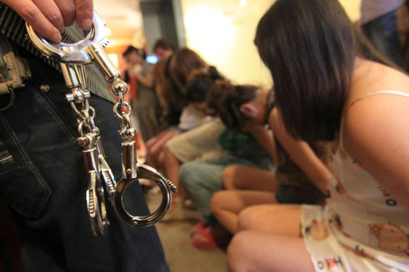 200 девушек попали в рабство в Москве – возвращайте деньги, как хотите