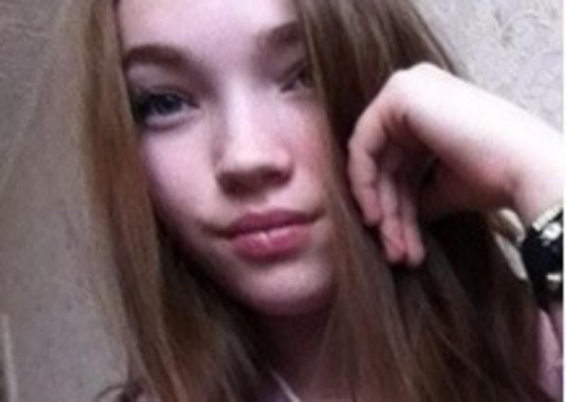 Ушла из дома и не вернулась: тюменцев просят помочь в поиске пропавшего подростка