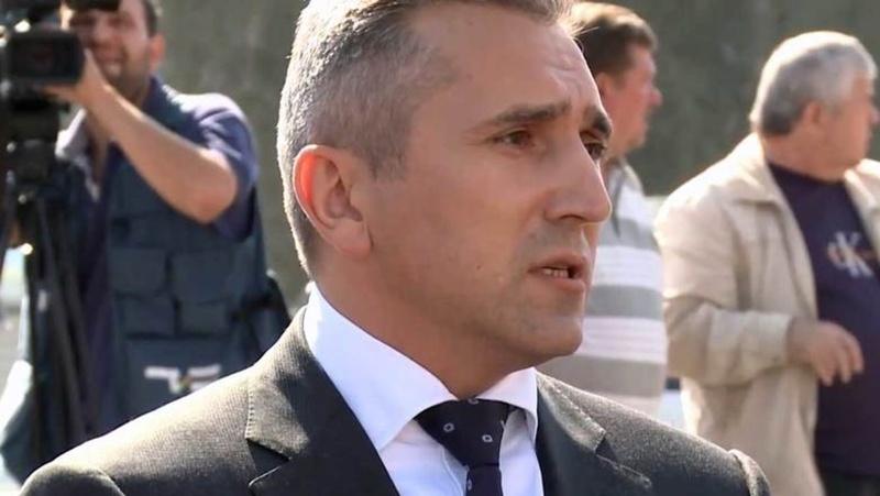 Александр Моор встретится с блогерами
