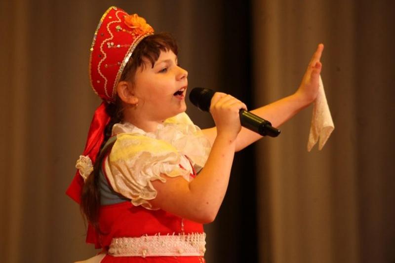 Талантливые тюменцы могут поучаствовать в песенном конкурсе