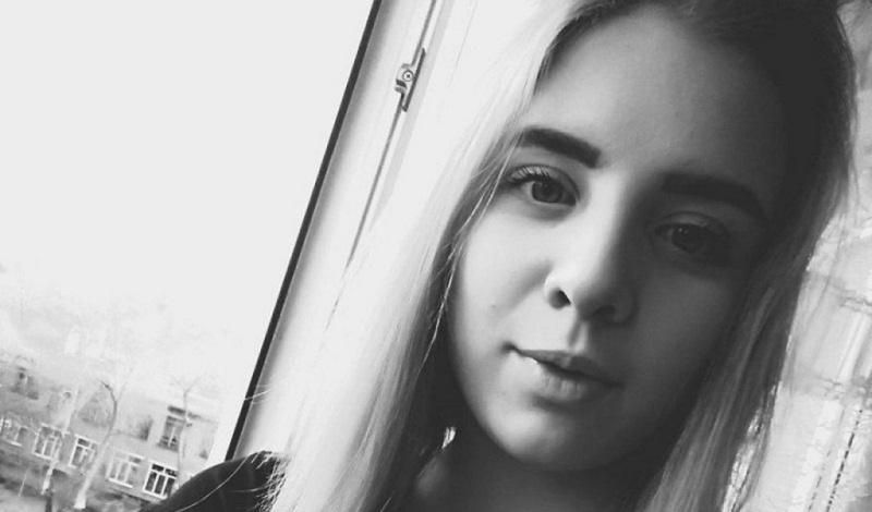Спустя 5 дней пропавшая 15-летняя девушка вернулась домой