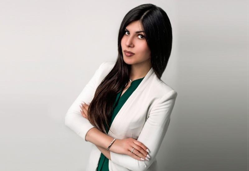 Тюменские эксперты – на защите интеллектуальной собственности