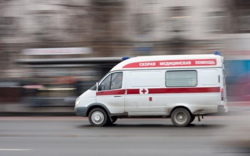 В Тюменской области медики скорой помощи соревновались, кто быстрее и лучше поможет пациентам