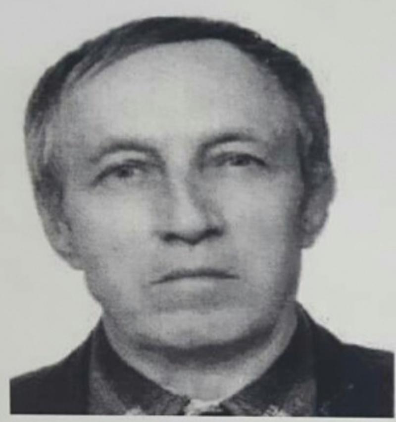 Тюменские следователи нашли мужчину, надругавшегося над 5-летней девочкой