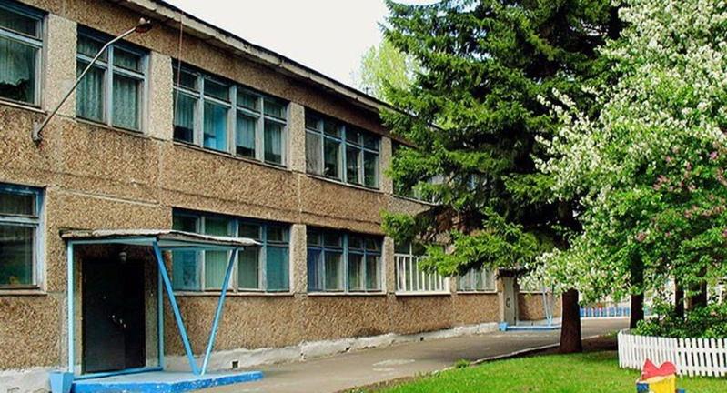 Работница детского сада отравила детей ядом – двое в больнице