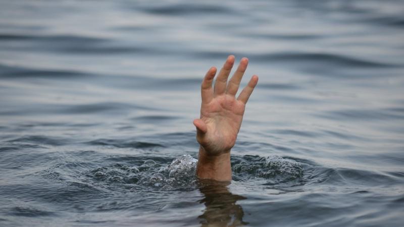 В водоеме под Тюменью утонул мужчина