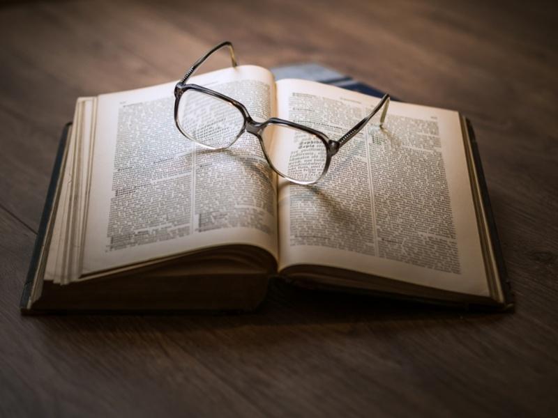 Люди в очках умнее других – ученые