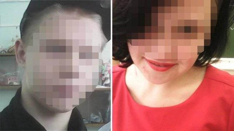 Скончалась осужденная за секс со школьником учительница из Волжска