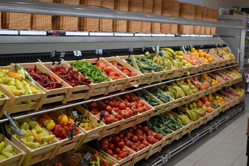 В Тюменской области будут судить подростка и его друзей за любовь к визитам в продуктовые магазины