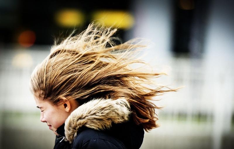 Штормовое предупреждение: тюменцев ждут ливни, грозы и сильный ветер