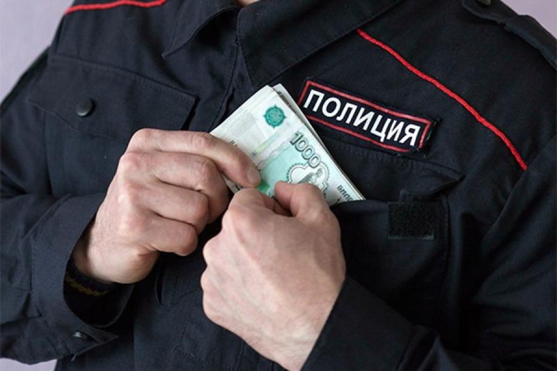 В Тюменской области полицейские, которые крышевали спа-салон, отправятся за решетку