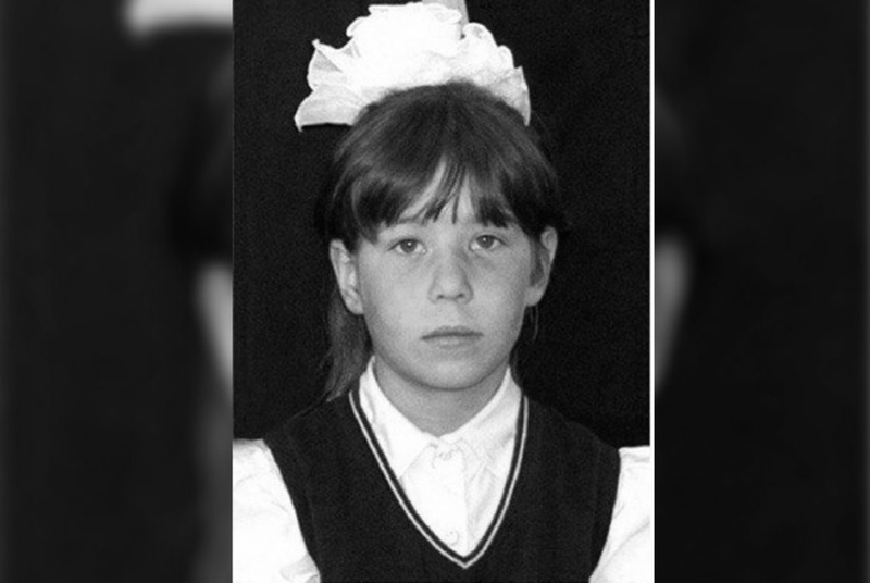 Трагедия семьи: Едва не погиб отец пропавшей девочки, тело которой нашли в холодильнике