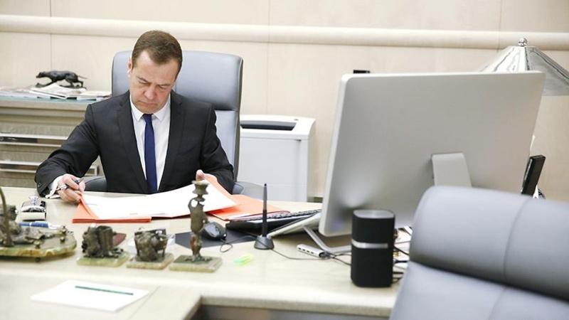 Госдума рассмотрит повышение ставки НДС до 20%