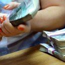 В Югре женщина похитила больше двух миллионов рублей, работая в библиотеке