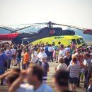 Пообщаться с пилотами, посмотреть с высоты на город: в Тюмени пройдет авиашоу