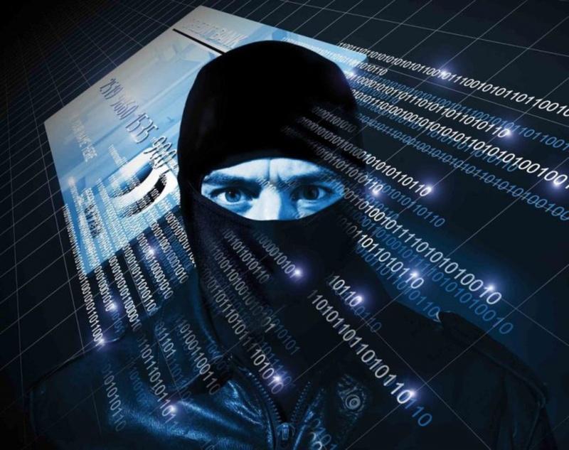 В Сбербанке оценили возможный ущерб российской экономике от кибермошенников