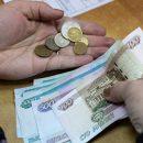 Калибровка пенсионной системы поможет спасти стариков от нищеты