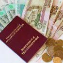 Тюменские общественники начали собирать мнения об изменениях пенсионной системы
