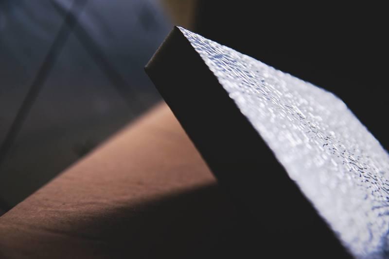 5 мифов об экологичности строительных материалов