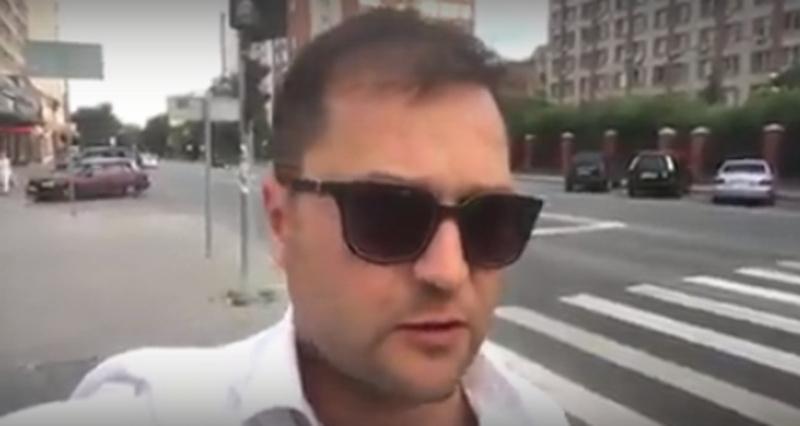 Политолог, посетивший Тюмень во время путешествия по России, поделился мнением о городе