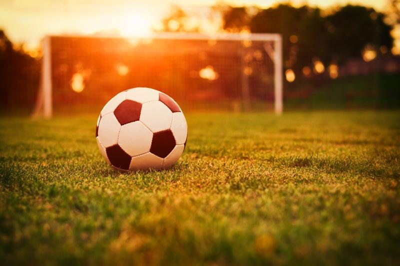 В Тюмень приедут звезды, чтобы сыграть в футбол