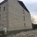 Громкая история о рухнувшей на тюменку стене стала уголовным делом