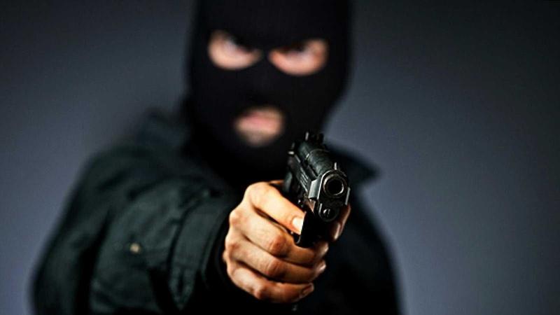 Югорчане решили ограбить банк и пошли