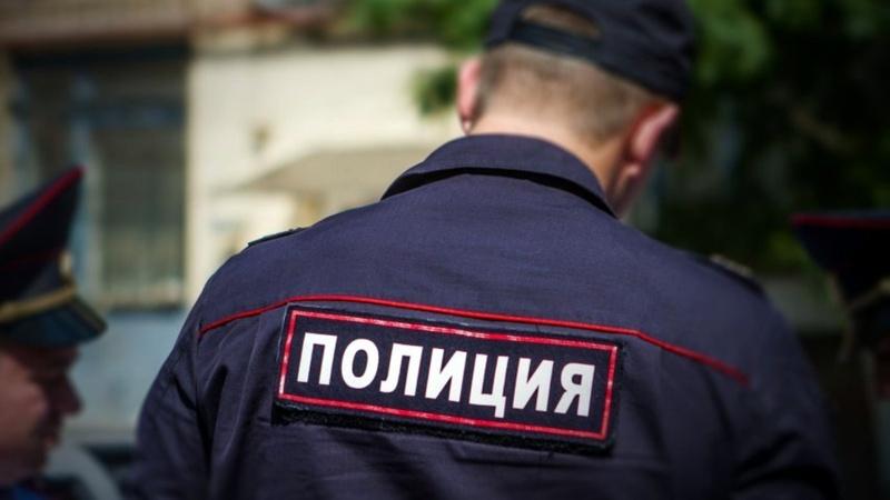 Из-за взрыва на Ямале пострадали семь человек