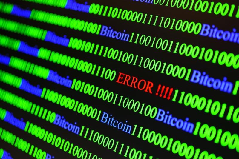 Никак не удаляется: обнаружен бессмертный компьютерный вирус