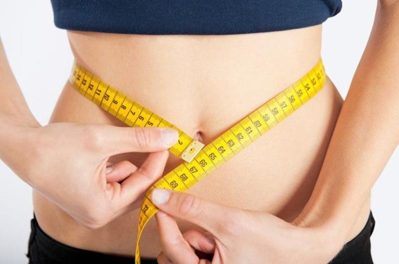 ТОП-5 продуктов для похудения