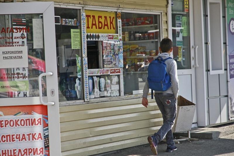 Россиянин отдал попрошайке 192 тысячи рублей, а затем обвинил его в краже