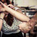 Под Тюменью мужчина изнасиловал и попытался задушить девушку