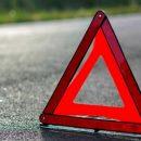 Под Тюменью пьяный водитель мотоцикла пострадал сам и серьезно травмировал пассажира