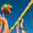 Команда Антипинского НПЗ стала чемпионом Кубка Sberbank CIB по парковому волейболу