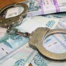 В Тюмени студент-недоучка, который прогуливал пары, задолжал спортивной школе 200 тысяч рублей