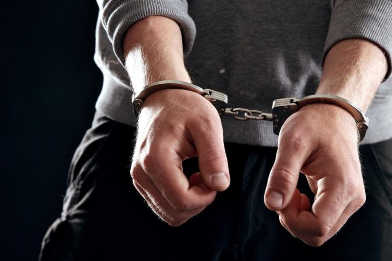 Обвиняемого в убийстве преступника поймали через 12 лет на ямальской помойке