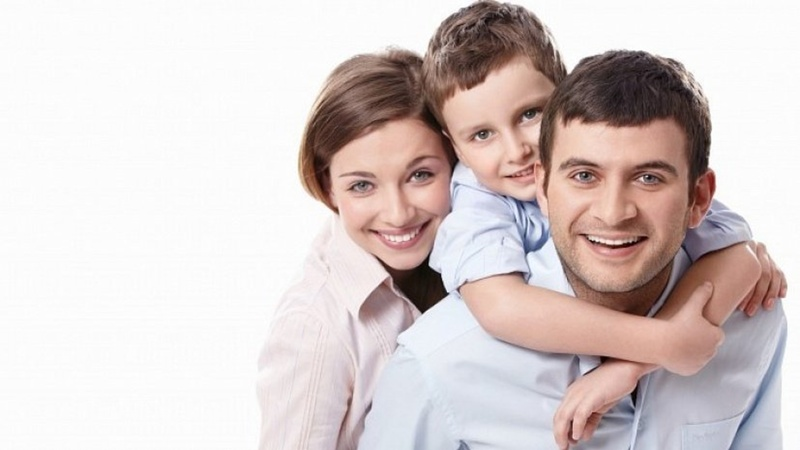 Стало известно, сколько тюменцам потребуется копить на квартиру для семьи из трех человек