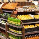 Что необходимо учесть при открытии собственного продуктового магазина